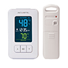 02028 AcuRite Digital Thermometer