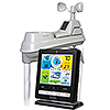 02032C AcuRite Wireless Weather Station