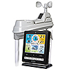 02032 AcuRite Wireless Weather Station