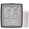 02035 AcuRite Wireless Weather Station