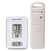02044W AcuRite Thermometer