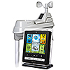 02064C AcuRite Wireless Weather Station