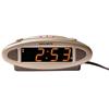 Knowledge Base, Manuals & Downloads - Clocks - 13027 Alarm Clock