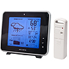 13230 AcuRite Wireless Weather Station