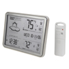 75077 AcuRite Wireless Weather Station