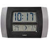 75331T AcuRite Wall Clock