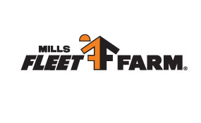 Mill's Fleet Farm