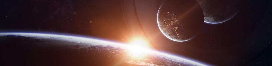 Mars Close Approach