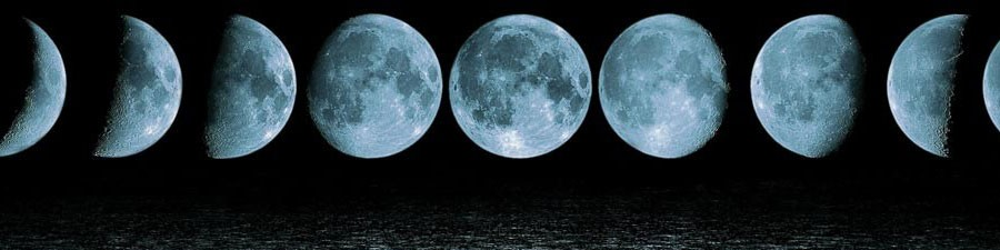 Understanding Moon Phase