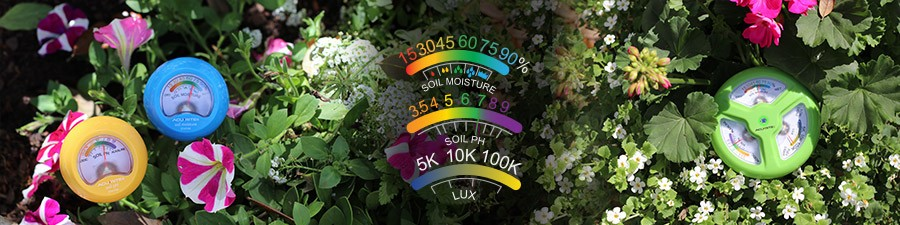 Guide: Planting UV Recommendations, Information, and Tips