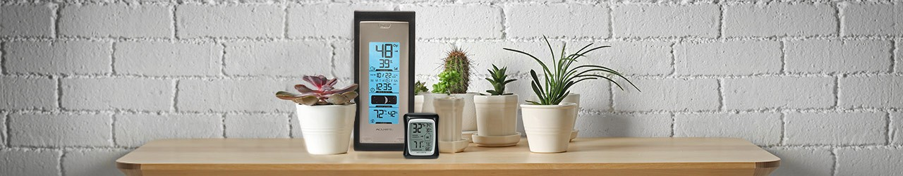How Does A Hygrometer Work?