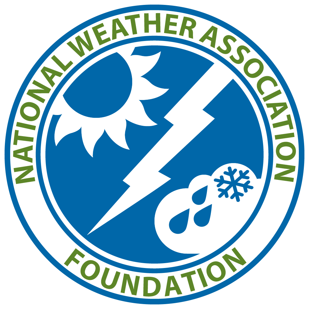 National Weather Asscociation Foundation - AcuRite Merchandise